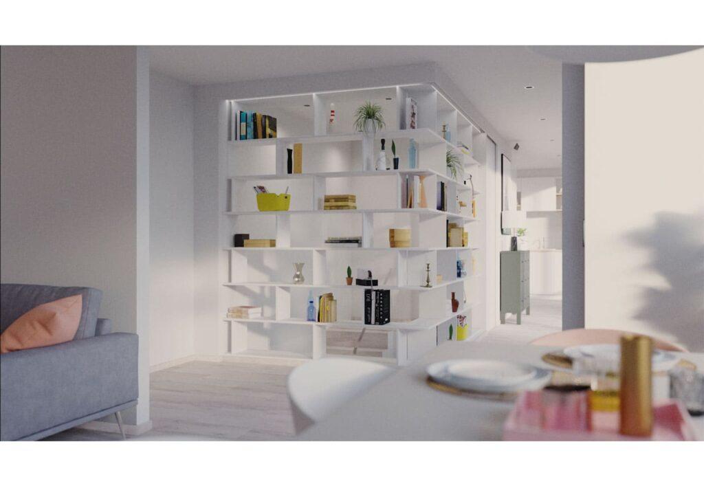 Vestibulo-escalera-salon-cocina-aticos.jpg
