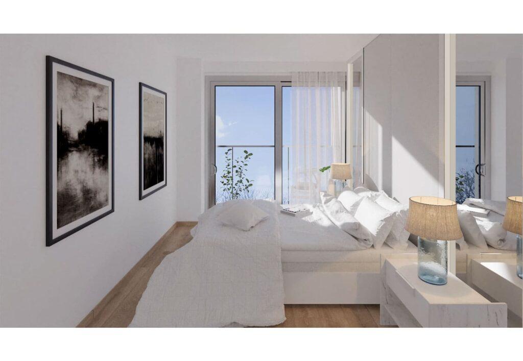dormitorio-1-detalle-2.jpg