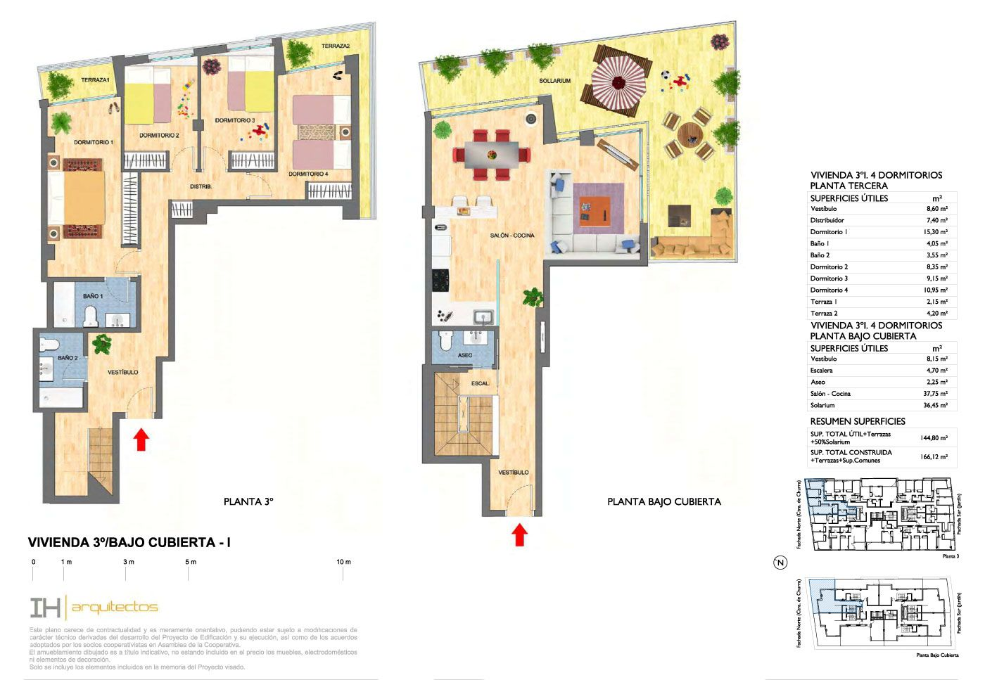 vivienda-3-bajo-cubierta-I.jpg