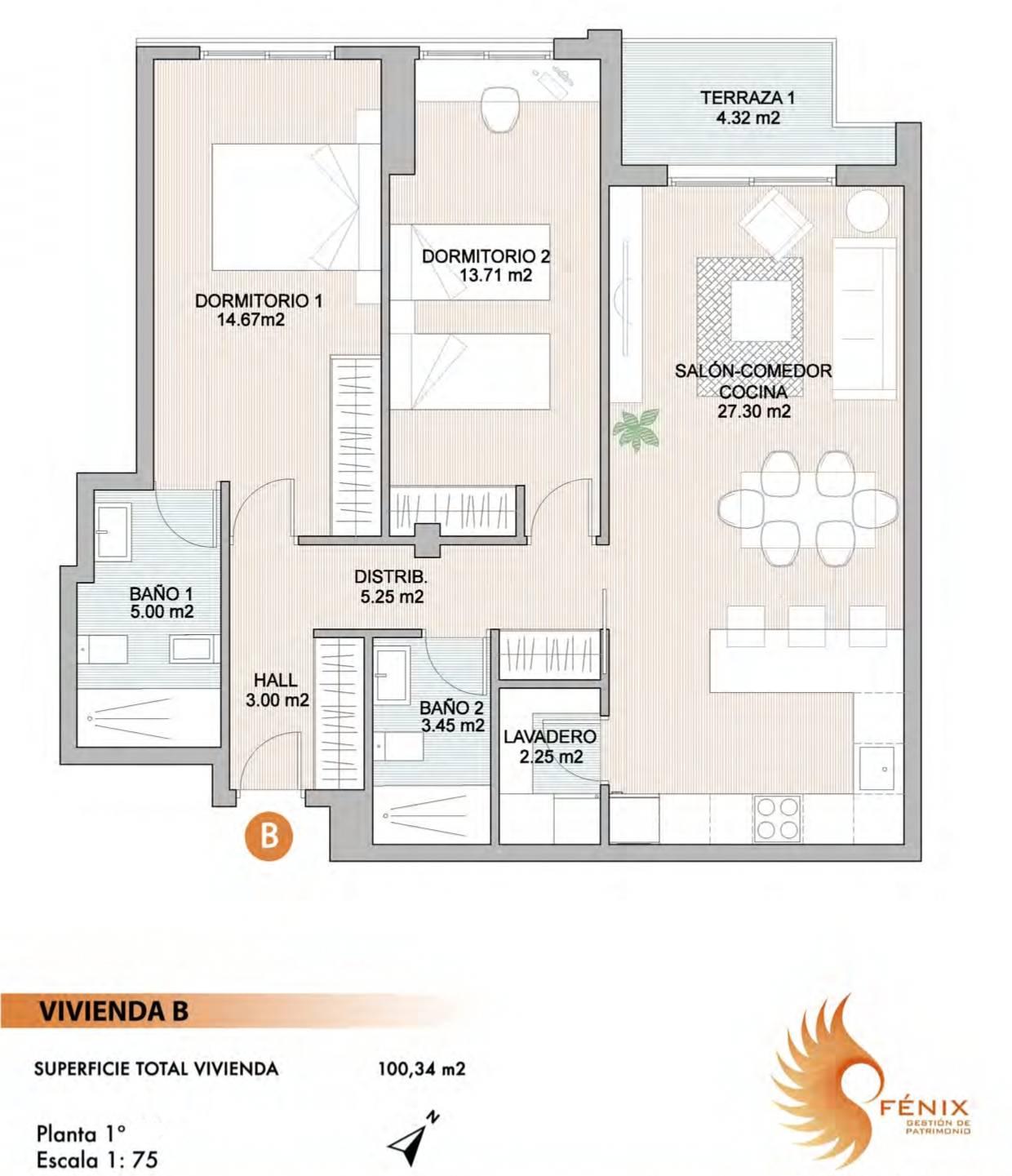 plano-vivienda-1b