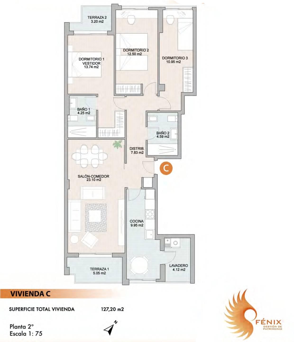 plano-vivienda-2c