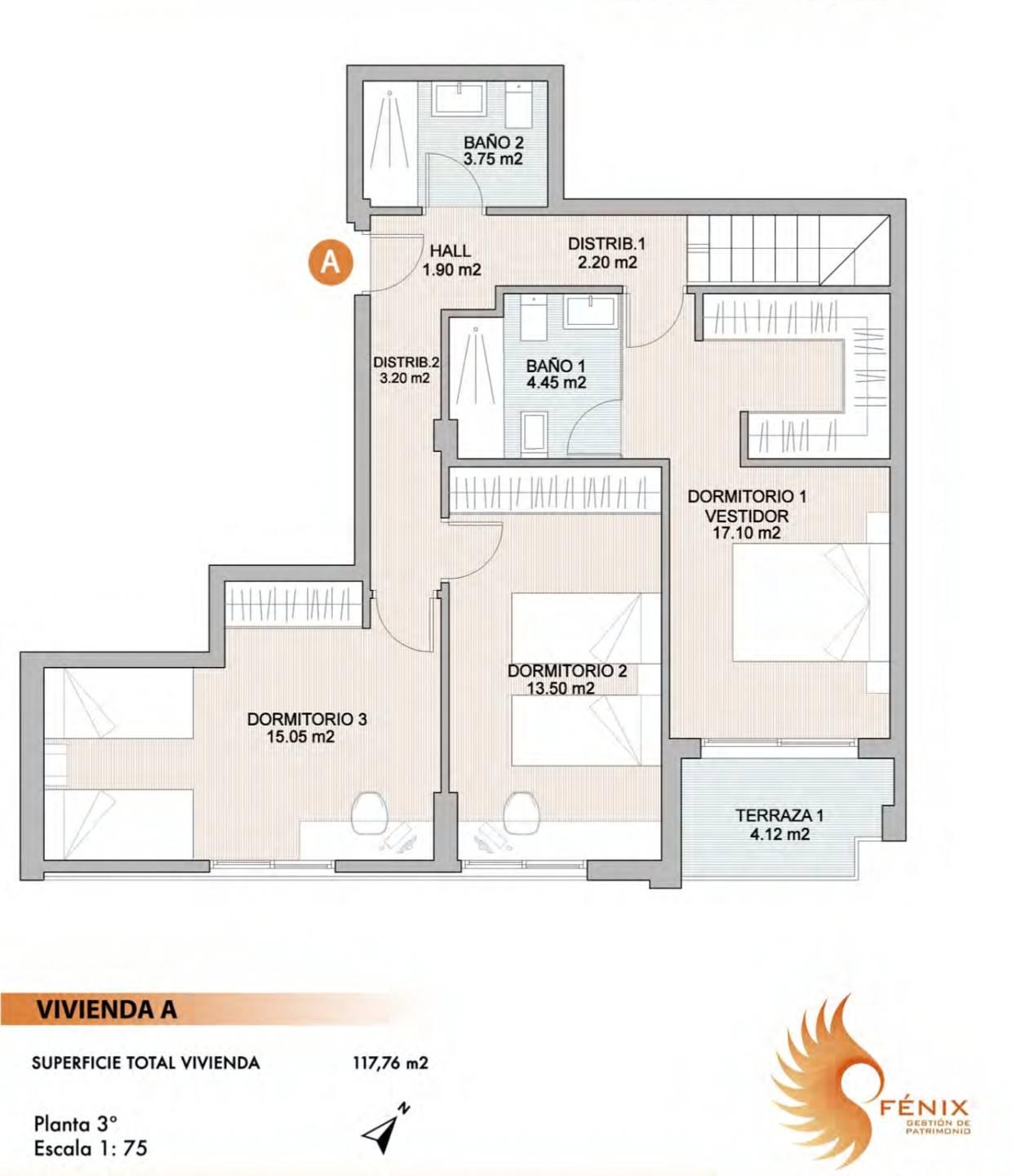 plano-vivienda-3a