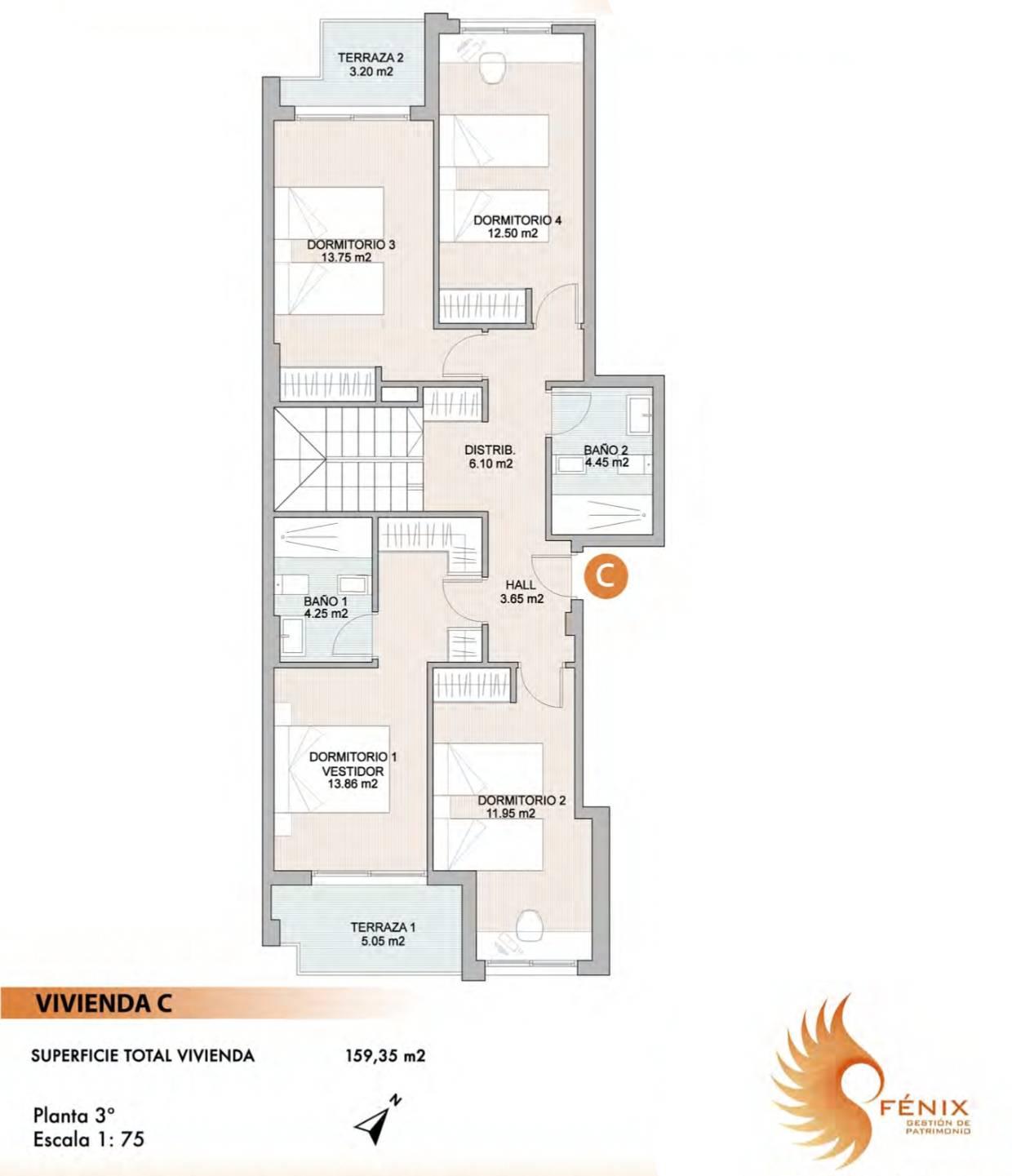 plano-vivienda-3c