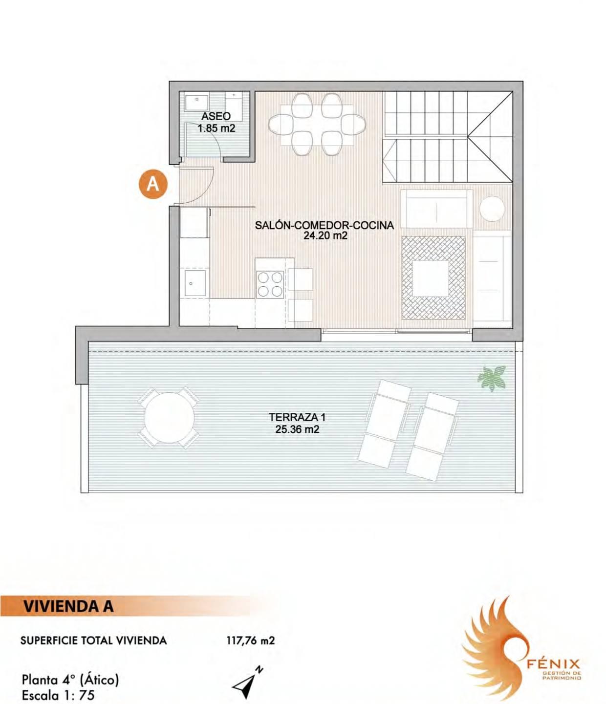 plano-vivienda-4a