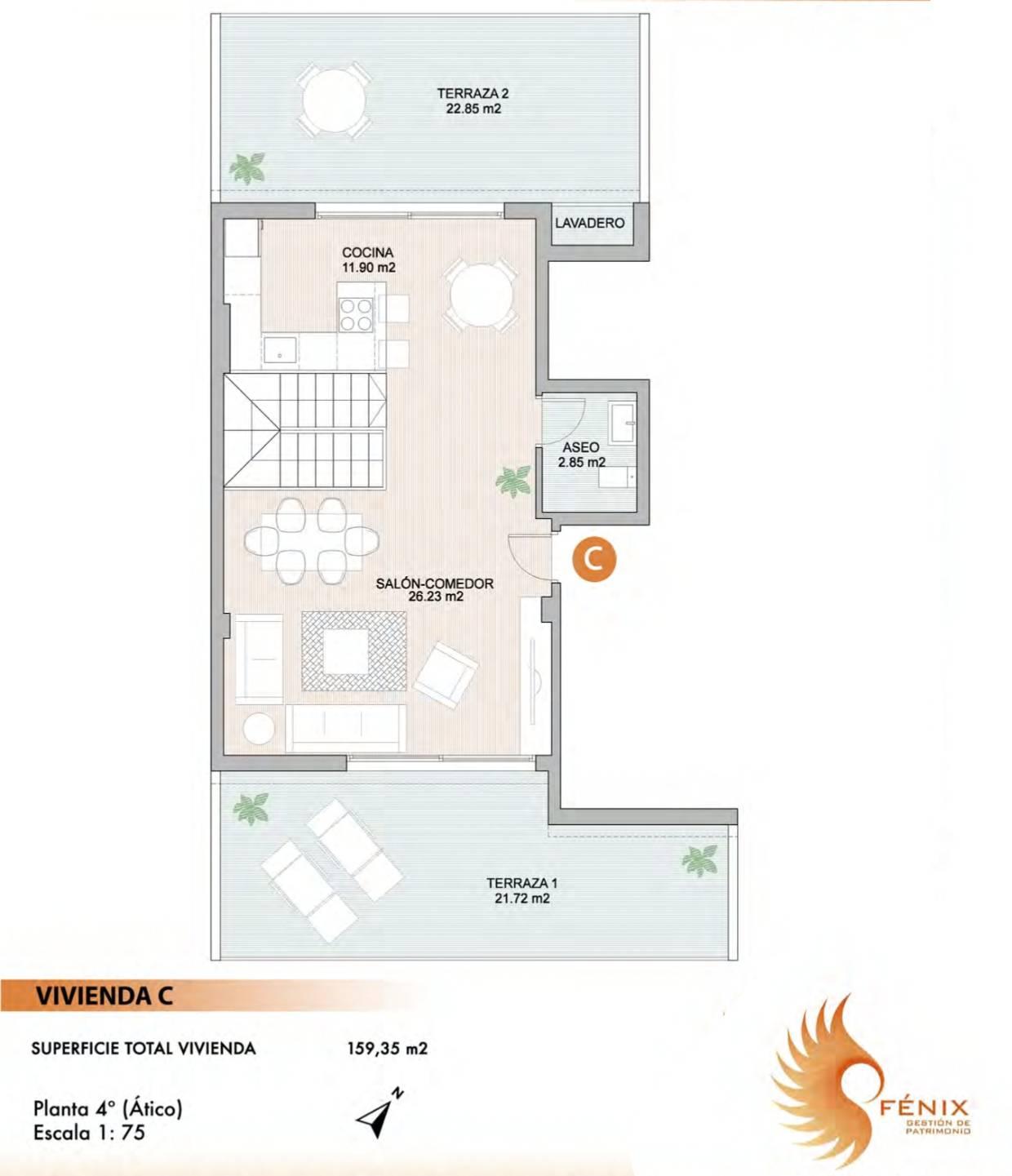 plano-vivienda-4c