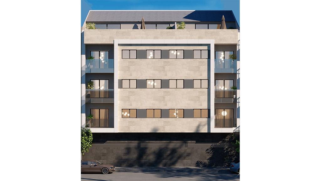 fachada-calle-rocio-2