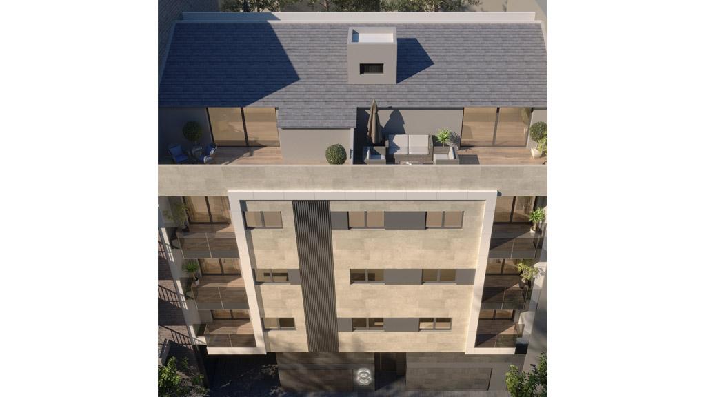 fachada-calle-rocio-3