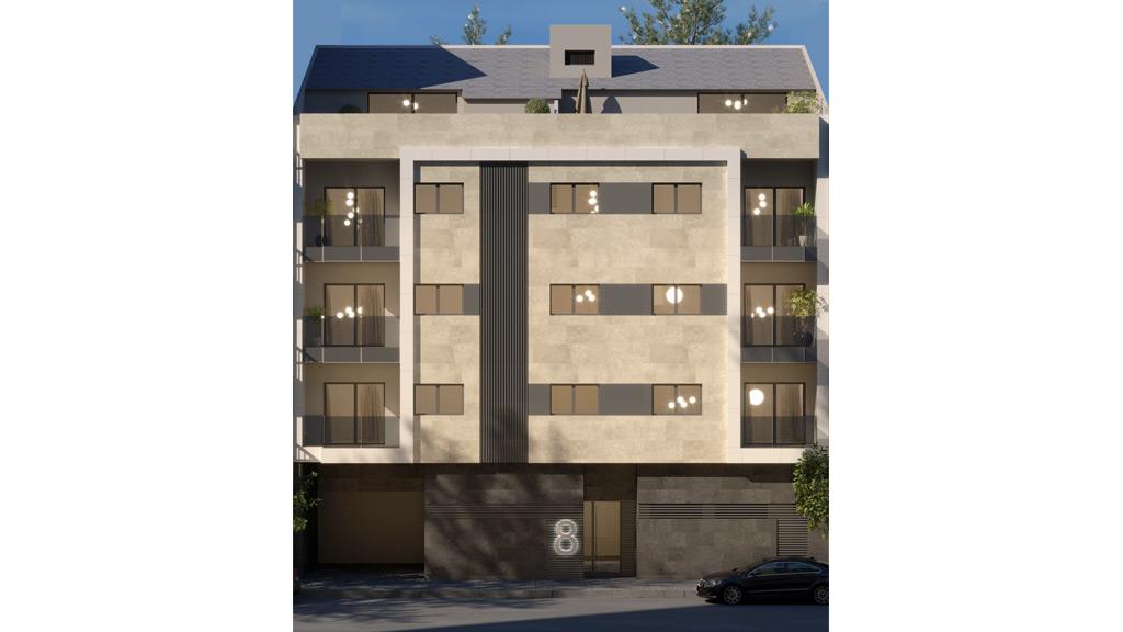 fachada-calle-rocio-4