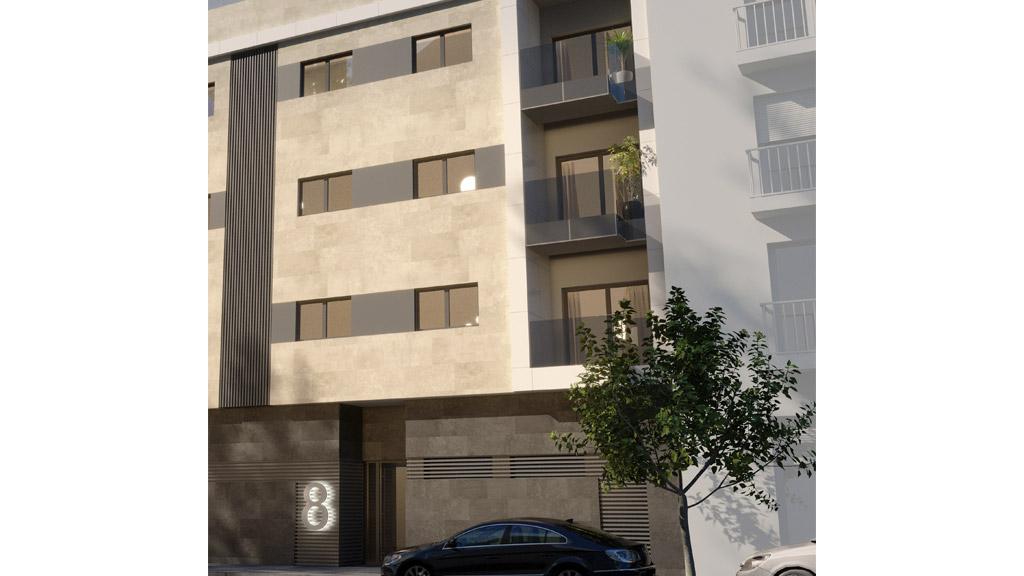 fachada-calle-rocio-6